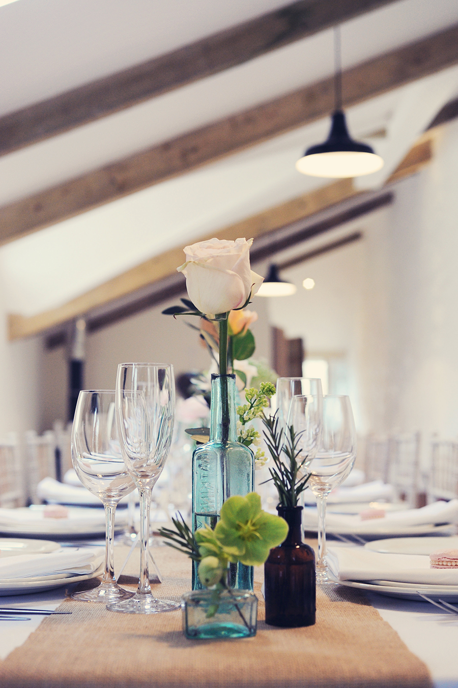 Table-decorations-0197