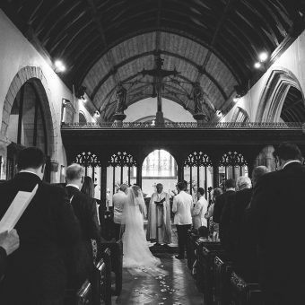 church ceremony cornwall- wedding planning cornwall