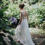 Rock My Wedding feature on our styled shoot