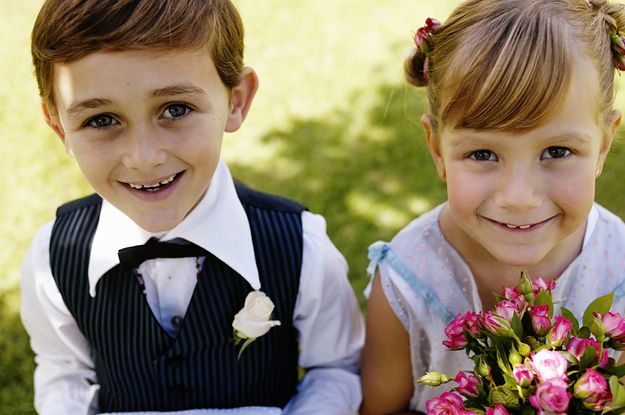 CC BY BUZZFEED-kids-wedding-toys-image