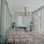 Our Beautiful styled wedding in Your Devon & Cornwall Wedding Magazine