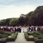 Where to start with wedding planning