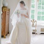 Le Spose di Giò wedding dress